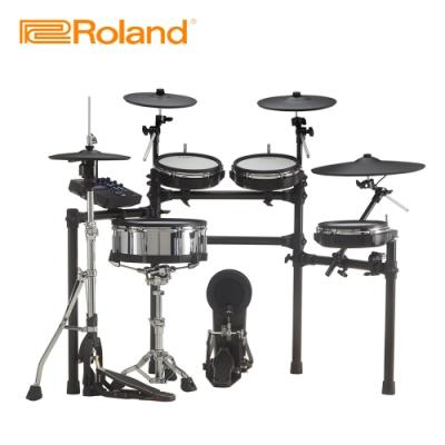 [無卡分期-12期] ROLAND TD-27KV 電子鼓組