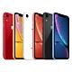 【福利品】Apple iPhone XR 256GB 智慧手機 product thumbnail 1