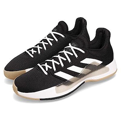 adidas 籃球鞋 Pro Bounce Madness 男鞋