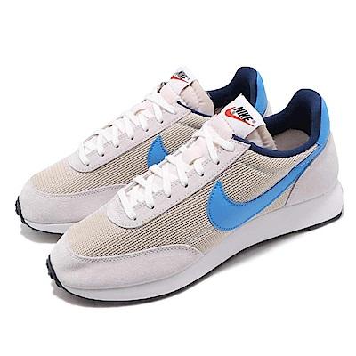 Nike Air Tailwind 79 OG 男女鞋