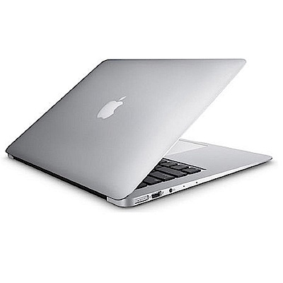 Apple MacBook Air 13.3吋 i5雙核 (MQD32TA/A)