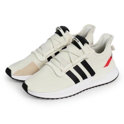 Adidas 經典復古鞋 U_PATH RUN 男鞋