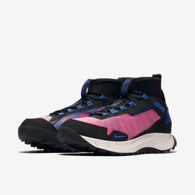 Nike 戶外鞋 ACG Terra Zaherra 男鞋