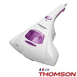 THOMSON 紫外線抗敏除塵螨吸塵器 TM-SAV28M