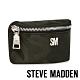 STEVE MADDEN-品牌時尚腰間小零錢包-迷彩 product thumbnail 1