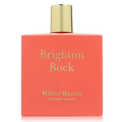 MILLER HARRIS BRIGHTON ROCK 布萊頓搖滾淡香精 100ML TESTER (平行輸入)