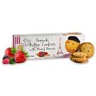 Pierre 皮耶爾法國繽紛野莓奶油餅 (150g)