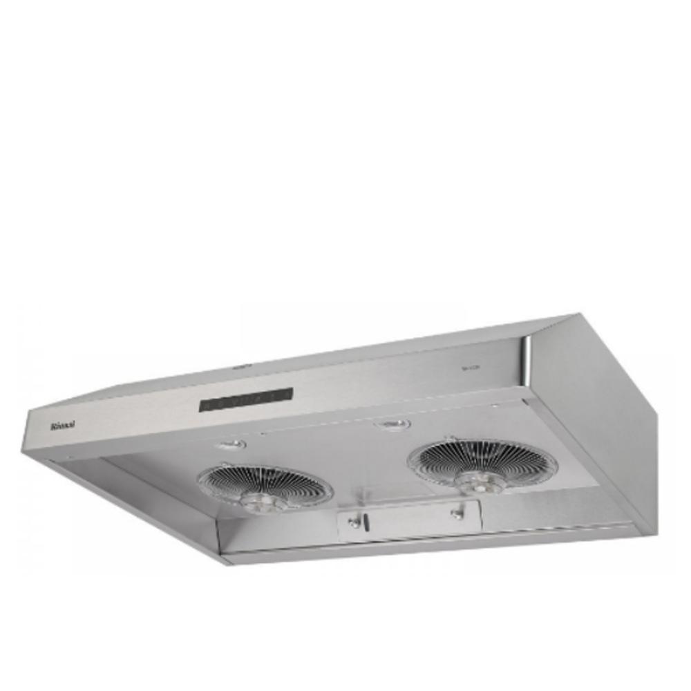 (全省安裝)林內蒸氣式水洗90公分排油煙機RH-9036S