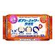 UYEKI 柑橘香氛浴感濕紙巾(保濕成分) - 32入/裝 product thumbnail 1