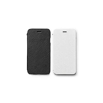 ZENUS Apple iPhone6/6s 4.7吋 經典日誌 書本式皮套