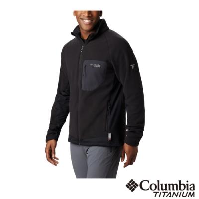 Columbia 哥倫比亞 男女款 -  Polartec 快排刷毛外套-6色 活動款