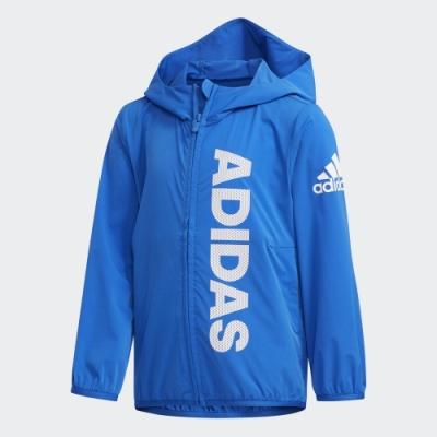 adidas ULTRALIGHT 外套 男童/女童 DU7696