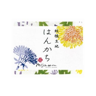 日本派迪 超吸水廚房擦拭清潔方巾 金子美鈴聯名系列-星光與蒲公英(S)