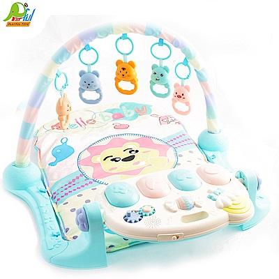 Playful Toys 頑玩具 鋼琴健身架