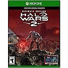 最後一戰 星環戰役 2 終極版 Halo Wars 2 -XBOX ONE 中英文美版