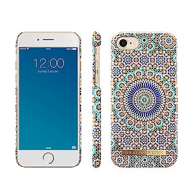 iDeal Of Sweden iPhone 7/8 瑞典北歐時尚手機保護殼