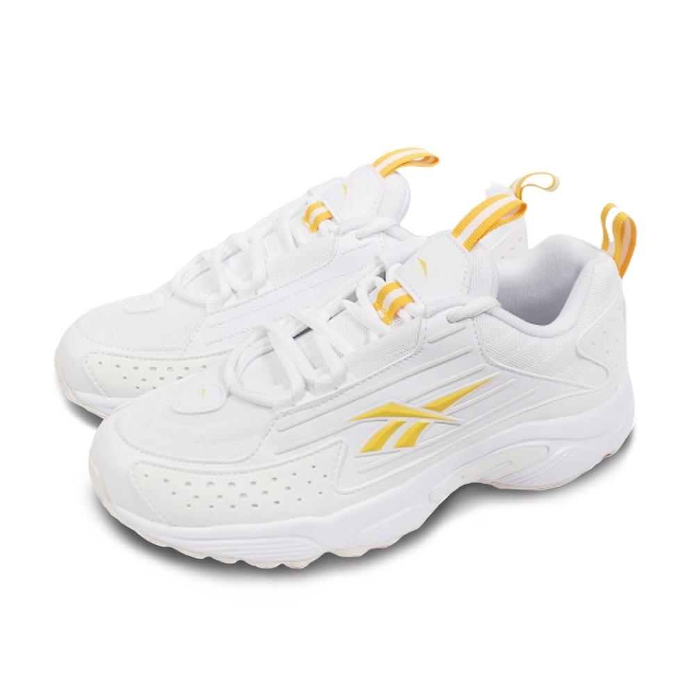 【REEBOK】DMX Series 2200 老爹鞋(DV9714)