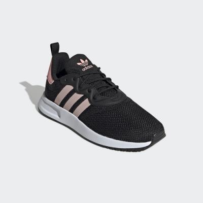 adidas X_PLR S 經典鞋 女 EG5464