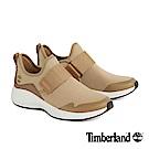 Timberland 女款Flyroam?咖啡色飛型鞋 | A1O7RK38
