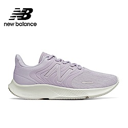 【New Balance】多功能訓練鞋_女性_粉紫_W068CS-D楦