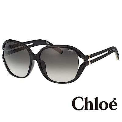 [時時樂限搶]Chloe /Salvatore Ferragamo 太陽眼鏡(共多款)