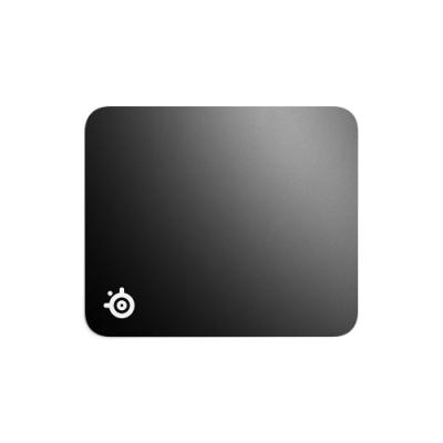 SteelSeries QcK+ 大鼠墊