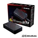 圓剛 GC553 Live Gamer ULTRA 4Kp60HDR實況擷取盒(快速到貨)