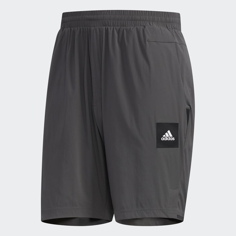 adidas 運動短褲 男 DZ2217