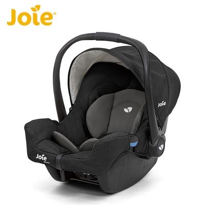 奇哥 Joie gemm 嬰兒提籃汽座