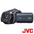 JVC GZ-RY980 防水防塵防寒防衝擊 4K高畫質數位攝影機(公司貨)