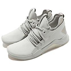 Reebok 訓練鞋 Guresu 2.0 女鞋