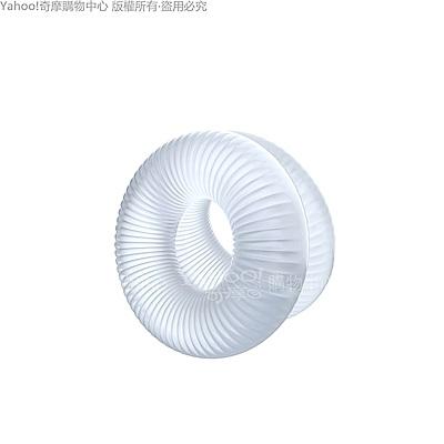 Leten 連環鎖 延時鎖精矽膠雙環