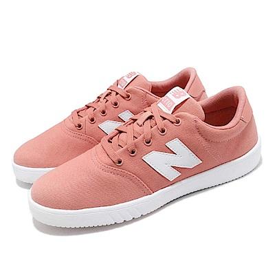 New Balance 休閒鞋 CT10MYBD 低筒 男女鞋