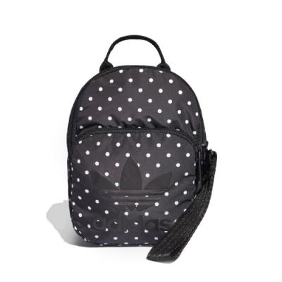 adidas 後背包 Backpack Mini 小包 女款