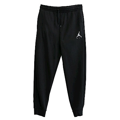 Nike 耐吉 AS M J-運動長褲-男