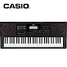 CASIO CT-X3000 61鍵高階伴奏合成器鍵盤
