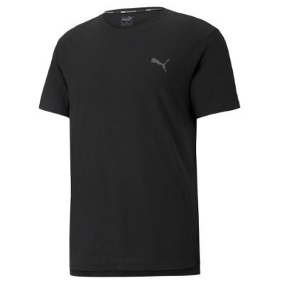 【PUMA官方旗艦】訓練系列Fav Energy短袖T恤 男性 52014701