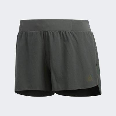 adidas 運動短褲 女 DX2482