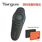 Targus  專業無線簡報器 AMP16AP