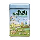 Toni Natural有機環保蘇打洗衣粉 1500g