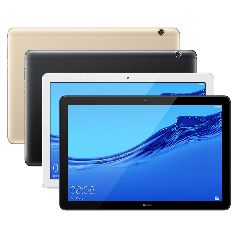 HUAWEI華為 MediaPad T5 10 10.1吋八核心平板 (3G/32G) product image 1