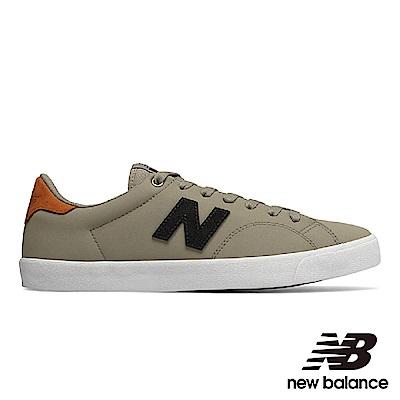 New Balance 休閒鞋 AM210NVT 中性 鐵灰