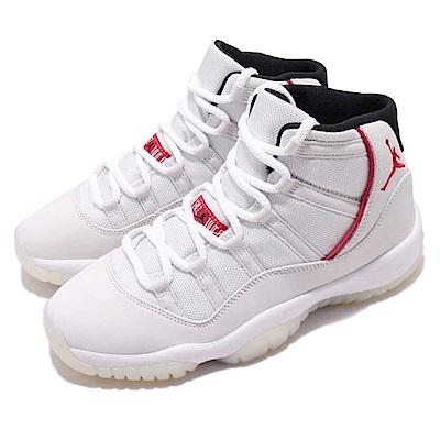 Nike Air Jordan 11 Retro女鞋