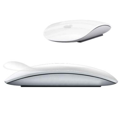 (三入)Apple Magic Mouse Zero Touch 抗污超薄保護膜