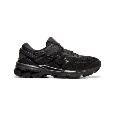 ASICS GEL-KAYANO 26 跑鞋 女 1012A457-002