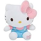 愛讀文創 Hello Kitty 幼兒安撫絨毛音樂啟蒙故事機