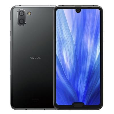 SHARP AQUOS R3 (6G/128G) 6.2吋智慧型手機
