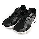 ADIDAS SONIC BOUNCE M 男慢跑鞋 B42833 黑白