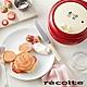 recolte Smile baker微笑鬆餅機 迪士尼米奇米妮系列RSM-1-MK product thumbnail 1