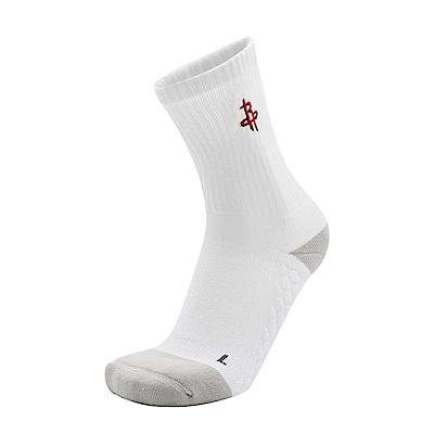 NBA 中筒襪 火箭隊